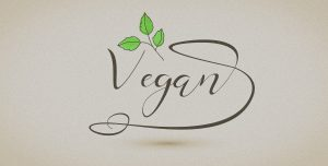 Veganismo: porquê ser vegan?