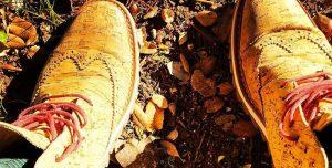 Marcas levam calçado português vegan a feira de Milão