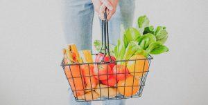 Mitos sobre o veganismo e alimentação vegana
