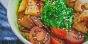 Veggieworld: o maior festival de veganismo em Lisboa