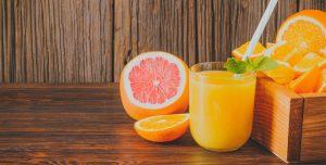 Ideias de bebidas vegan para o Verão