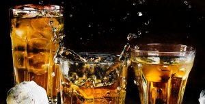 Bebidas alcoólicas veganas: Como saber quais são?