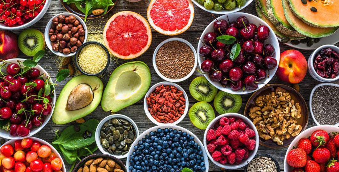 Dia Europeu da Alimentação e da Cozinha Saudáveis