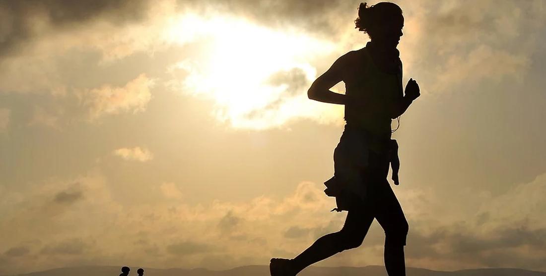 Ainda acredita nestes mitos da dieta vegan para atletas?