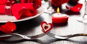 Dicas de receitas vegan para o dia dos namorados